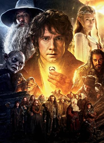 /files/works/The Hobbit: An Unexpected Journey